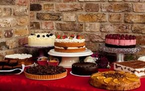 Assortment of Cakes.jpg
