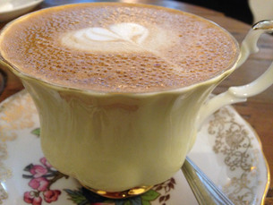 Coffee HL.jpg