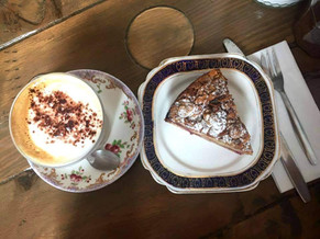 Coffee and cake.jpeg