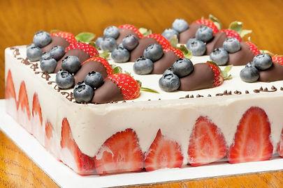 Strawberry Frasier HLB.jpg