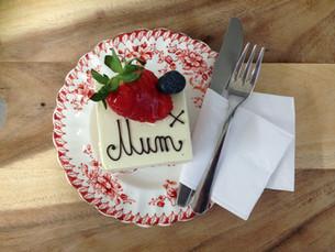 White cheesse cake mum .jpg
