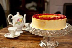 Passion fruit cake HLB.jpg