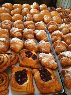 Assorted Pastries HL 2.jpg