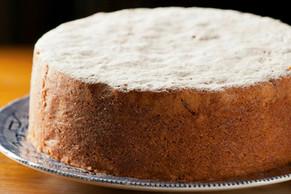 Polenta and orange cake HLB.jpg