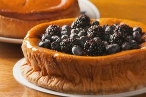 Baked berry cheesecake HLB.jpg
