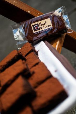 Chocolate Brownie .jpg