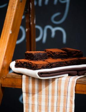 Brownies HLB.jpg