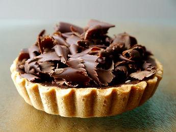 Chocolate Tart HLB sml.jpg