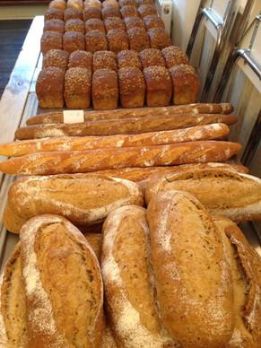 HL Bread loaf.jpg