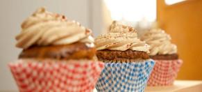 HL Cupcakes.jpg