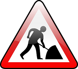 construction-work-147759_640.png