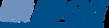 ibge-logo-2.png