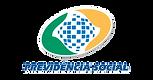 bxblue-previdencia-social-INSS.png