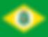 Bandeira_do_Ceará.svg.png