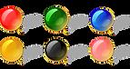 pin-1792325_640.png