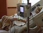 hospital-840135_640.jpg