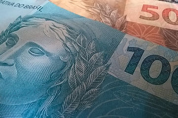 money-2387280_640.jpg