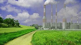 pollution-2049211_640.jpg