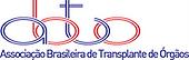 logo_abto.png