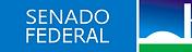 senado-federal-logo.png