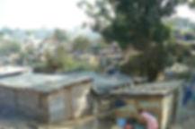 poverty-216527_640.jpg