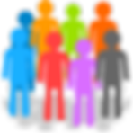 association-152746_640 (1).png