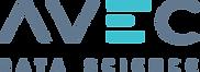 Positive_Logo (1).png