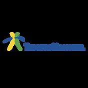 tesouro-nacional-5-logo-png-transparent.png
