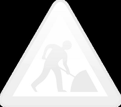 construction-work-147759_640_edited_edit