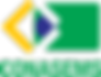 conasems_logo.png