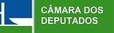 1200px-Câmara_dos_Deputados.png