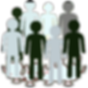 association-152746_640 (1)_edited_edited