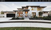single-property-website-rela-north.jpg