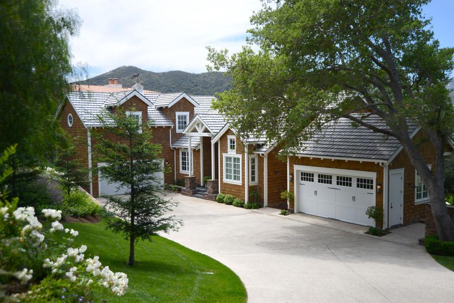 Real Estate Photography Sherwood.JPG