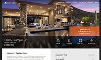 single-property-website-rela-focal2.jpg