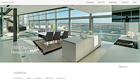 single-property-website-rela-dax.png