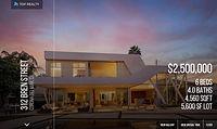 single-property-website-rela-bren.jpg