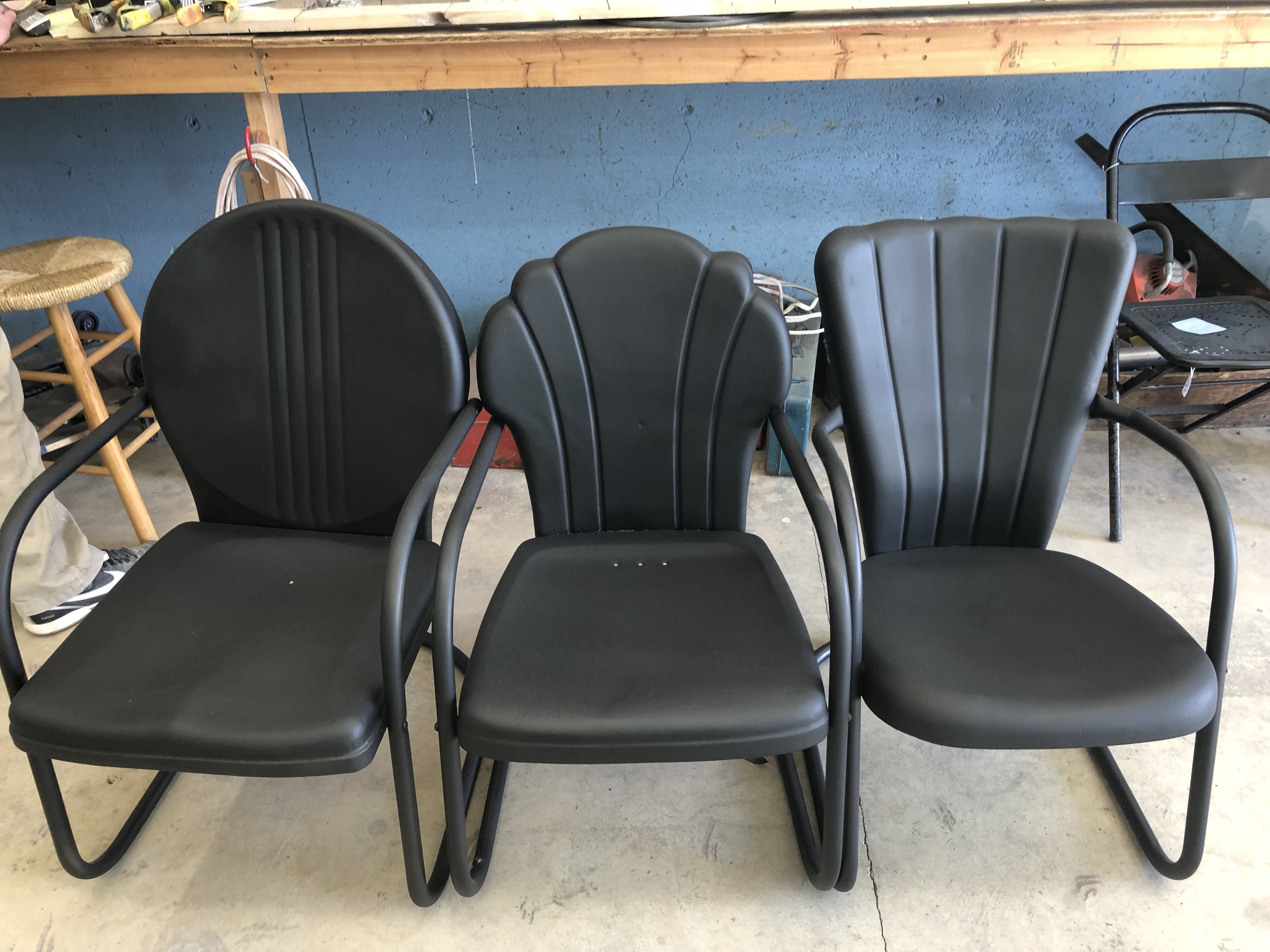chairsafter