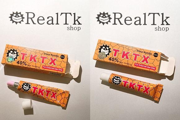 tktx-yellow ,numbingcream, 마취크림, 타투크림, 문신크림, 타투마취크림,개당7,000원 배송료무
