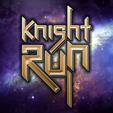 Knight Run : Homecoming