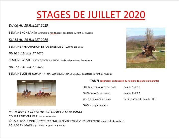 stage 2020 1.jpg