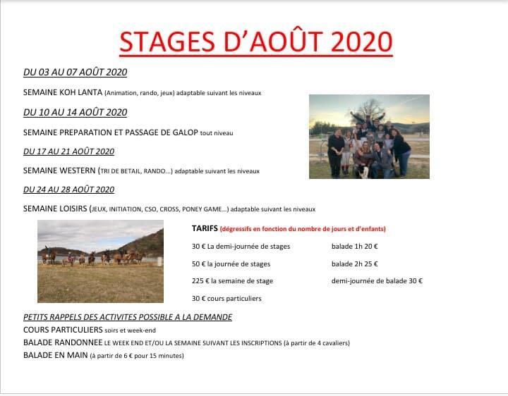 stage 2020 2.jpg