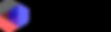 xtimer-logo-sports-tracker.png