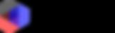 Logo_no_background-min.png