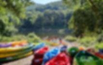 Depart canoe a broquies.jpg