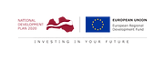 EU_LV_support.png