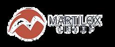 Martilox.png