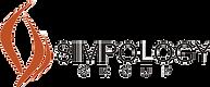 Logo - Group Transparent.png