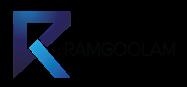Ramgoolam.png