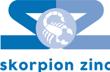 Skorpion Zinc.png